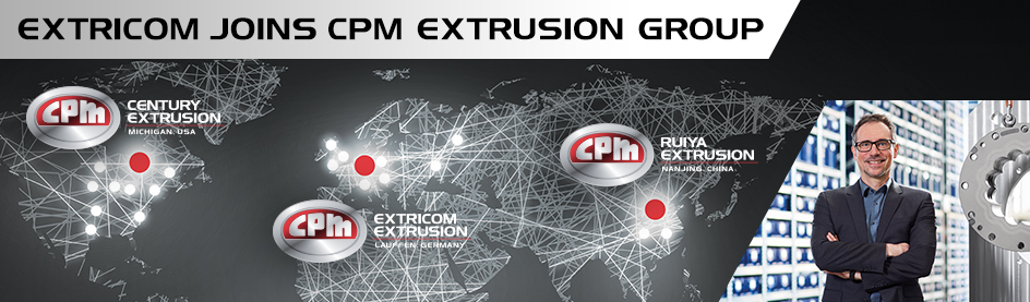 extricom-extruders-2